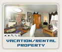 vacation/rental property